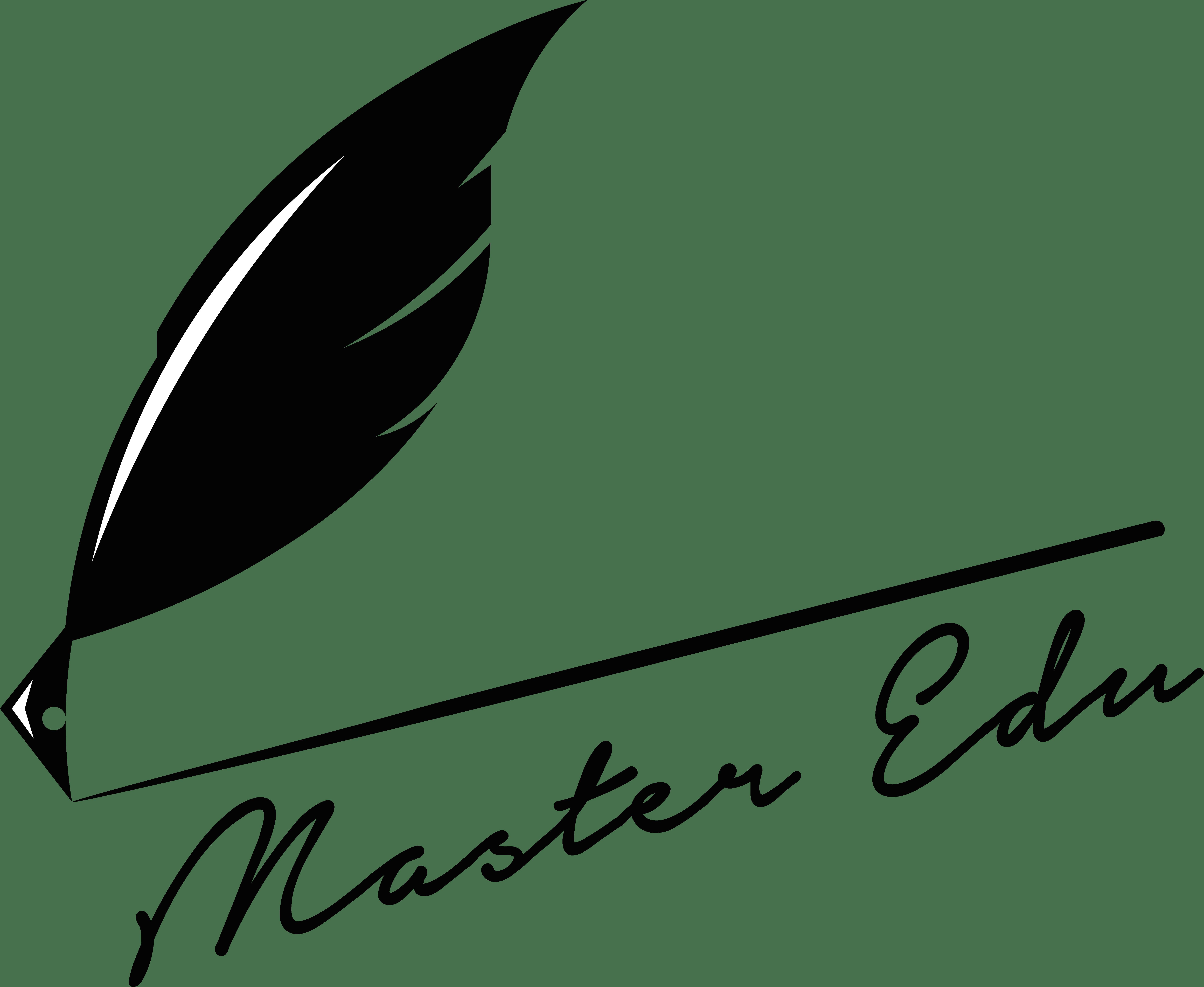 masteredu